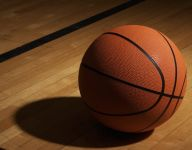 Roundup: Mathis cousins help KCD take down Brown