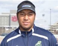 Nevada lineman Poutasi Poutasi's mother dies hours after he signs with Cal