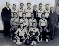 UConn record recalls Passaic (N.J.) school's 159-game streak in '20s