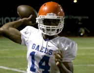 Who to watch in Pylon Elite 7on7 Las Vegas National