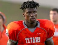 Five-star RB Lorenzo Lingard commits to Miami as does his cousin, elite DB Avantae Williams