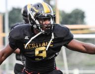 Four-star DE Andrew Chatfield backs off Ohio State pledge