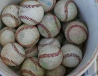 Coachella Valley High hires new baseball coach