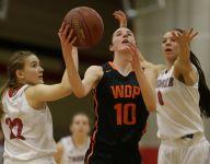 WIAA girls basketball brackets released