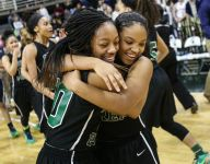 What to watch in high school girls basketball tournament