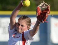5 Softball teams to watch when the 2017 season lifts off