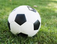 St. John's Country Day remains atop Super 25 winter girls soccer rankings