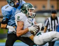 Lansing area high school football college commitments