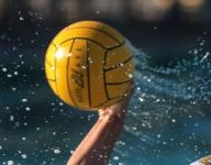 ROUNDUP: Palm Springs water polo impressive in victory