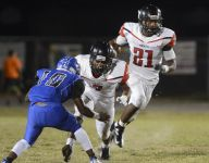 Signing day wrapup: Judson, 3 others sign with FBS football schools