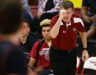 Ex-Red Mountain boys basketball coach Todd Fazio starts youth academy