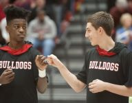 New Albany hoops No. 1 in final coaches poll