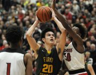 Floyd Central enters latest coaches poll
