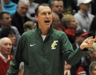 Roundup: Floyd Central wins 13th straight game