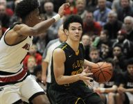 Floyd Central routs BNL, extends streak to 9