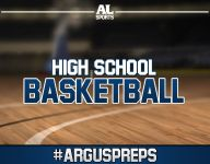 Thursday night basketball postponements and cancellations