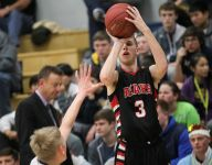 West Branch hoops could make school history Saturday vs. Camanche