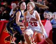 Lansing area high school basketball leaders: Feb. 16