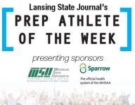 Vote for LSJ high school athlete of week: Feb. 6-11