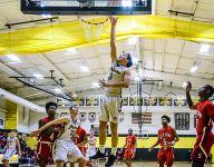 High school basketball lookahead