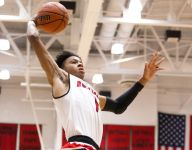 New Albany's Romeo Langford probable to return Friday vs. Providence