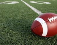 Former Pa. high school football player files lawsuit over concussion