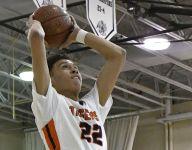 Fern Creek's Moore tops All-Sixth Region team