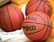 Roundup: New Washington wins sixth straight