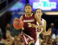 Riverdale (Tenn.) holds onto No. 1 as Super 25 girls basketball teams have big week
