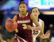 Naismith Trophy High School Girls All-America team announced