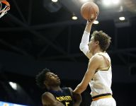 Basketball rankings: Southwest Missouri gains ground