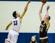 East Lansing-Holt boys rematch highlights upcoming games