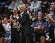 Syd Wycoff leads Centennial girls past Waukee