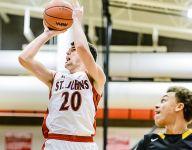 High school basketball standouts: Feb. 24