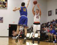 High school basketball playoffs start Saturday