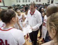 Girls basketball regional tournament previews