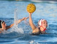 Roundup: Aztecs' water polo continues unbeaten DVL run