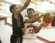 De'Von Cooper case at Waggener revives debate over KHSAA transfer rules