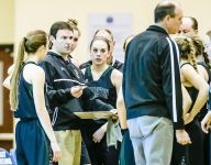 Williamston girls basketball soaring under Cool