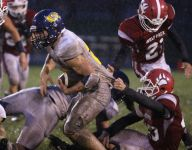 Overlooked P-W star Jared Smith lands at Michigan Tech