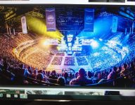High school eSports company PlayVS receives $15 million from 49ers, pro athletes