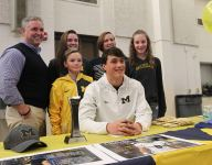 West's Oliver Martin headlines loaded Iowa City-area signing day class