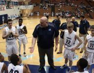 Perry Meridian to join Mid-State Conference