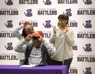 In-state football players make splash across Pac-12 on Signing Day