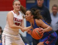 Martinsville avenges loss to Center Grove, advances to sectional semifinal