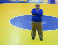 Shultie winding down great career at Sussex Central