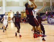Palm Springs boys' basketball team ready for DVL title battle