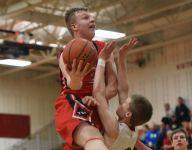 Yankton 8th grader Matthew Mors taking S.D. prep basketball by storm