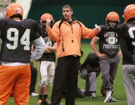 Brother Rice names Adam Korzeniewski as new football coach