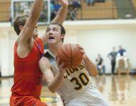 Roundup: Salem extends school-record streak